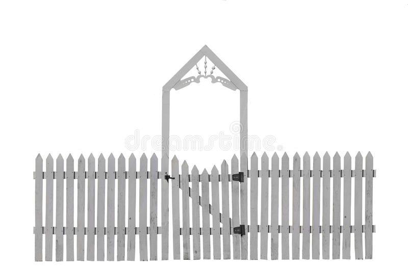 Download Fence stock image. Image of decorative, security, private - 21080891