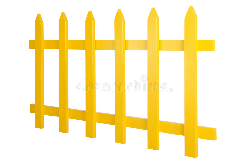 Download Fence Stock Photo - Image: 2313330