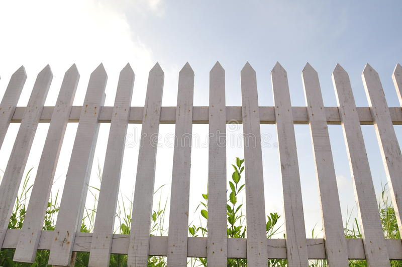 Download Fence Stock Photos - Image: 29537773