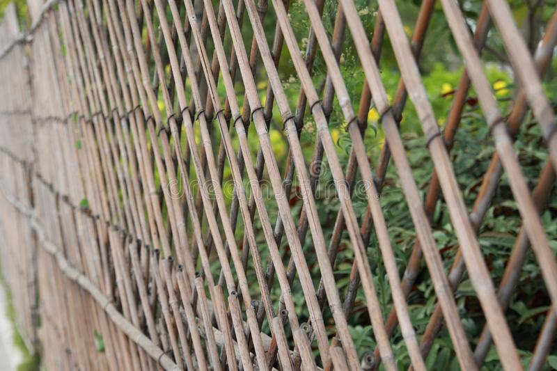 Download Fence stock photo. Image of iron, tileable, abstract, barrier - 6886946