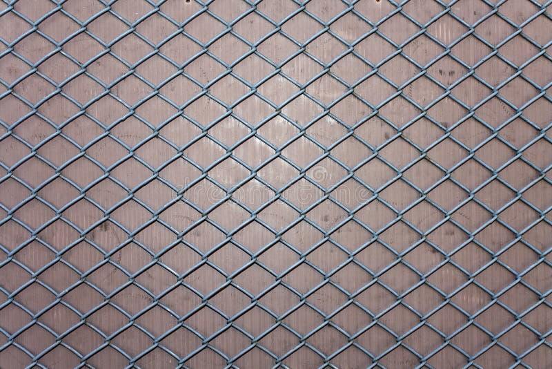 Fence texture royalty free stock photos