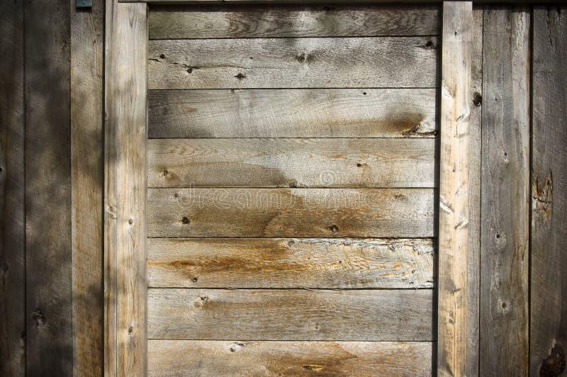 Fence weathered stock photos