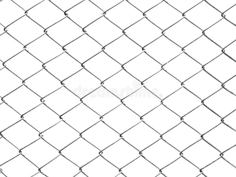 Contemporary Lowe S Wire Fencing Sketch - Wiring Diagram Ideas ...