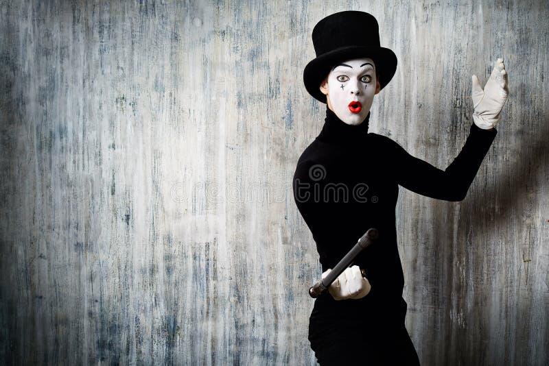 fencing fotografía de archivo
