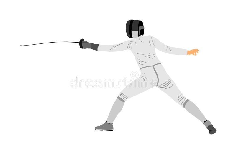 Sword Fighting Stock Illustrations – 3,809 Sword Fighting Stock