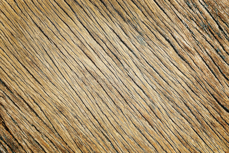 fendi su struttura di legno per fondo e progettazione fotografie stock libere da diritti