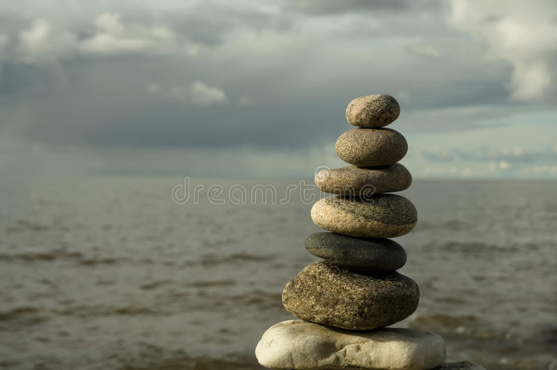 Download Feng shui stock photo. Image of peace, nature, lifestyle - 15877548
