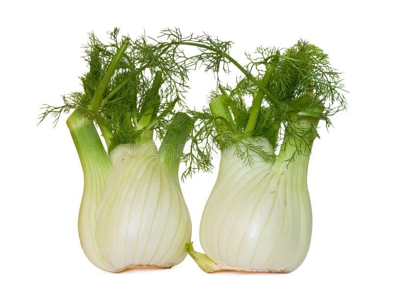 Download Fenouil deux image stock. Image du vert, sain, vitamines - 8654523