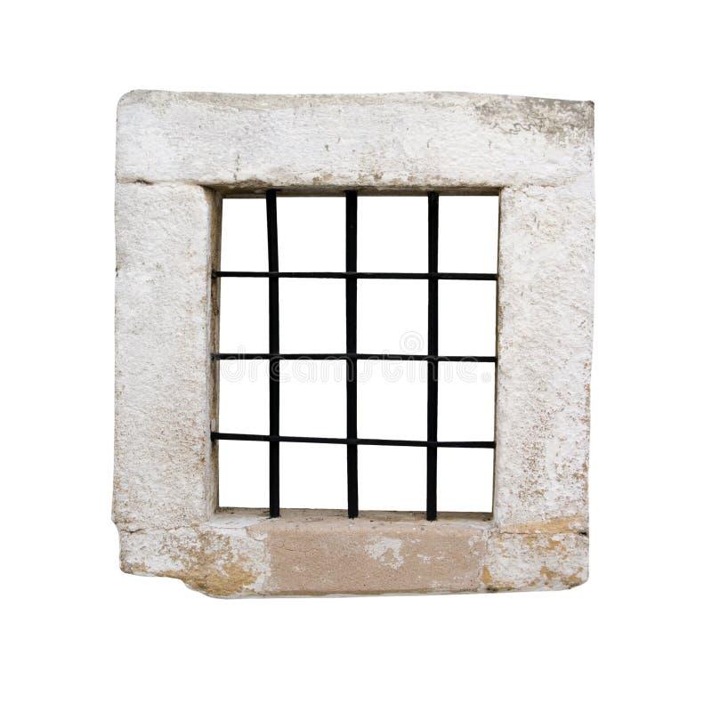 Fenster stockfotos