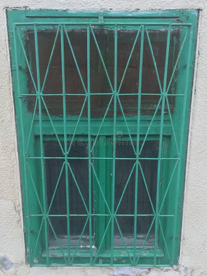 Fenster lizenzfreies stockfoto