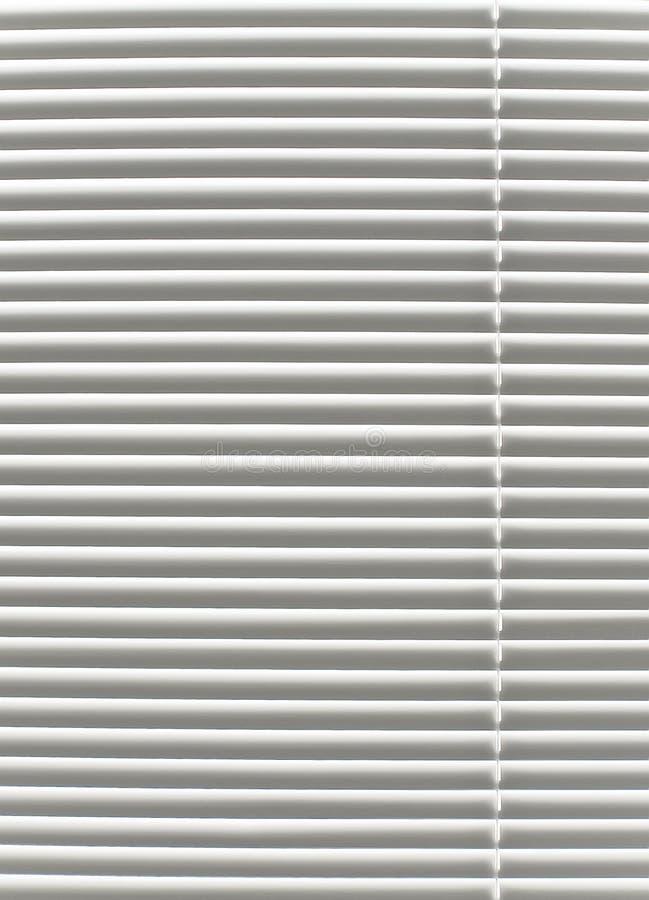 Fenster, Jalousie lizenzfreies stockfoto