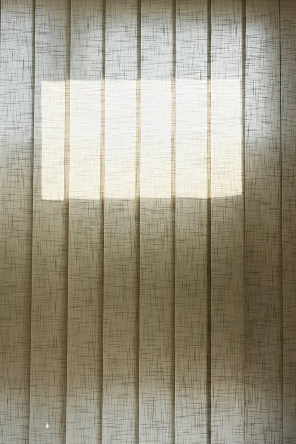 Fensterblendenverschlüsse stockbilder