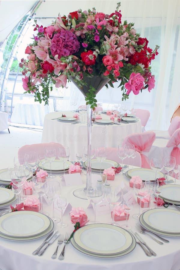 Feriado da família, wedding imagens de stock