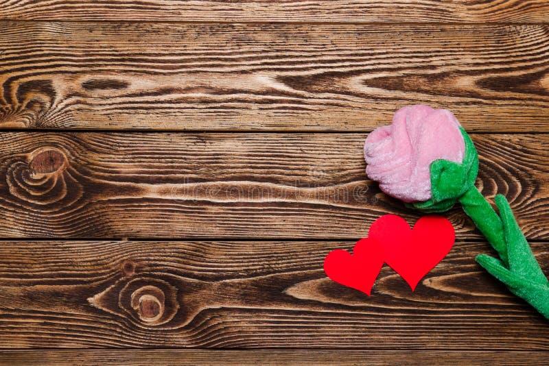 Ferie-/bröllop-/valentindagbakgrund arkivbilder
