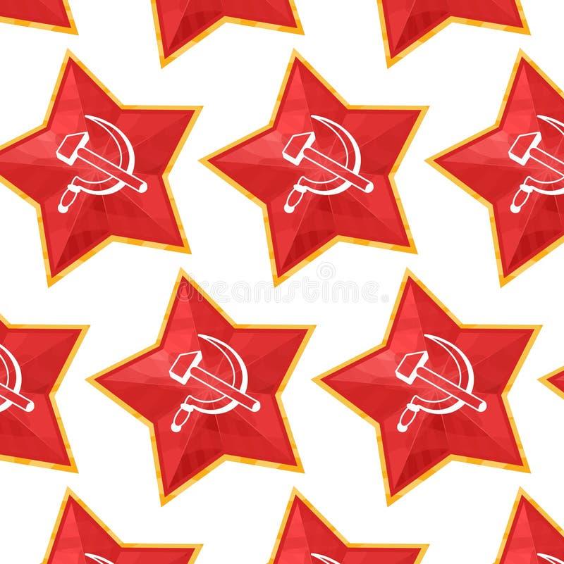 Ferie - 9 kan redan strid 40 kommer för fascismblommor för dagen stora hjältar för evig härlighet som hedern lägger emellertid mi vektor illustrationer