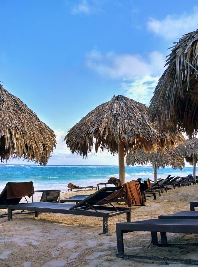 Ferien des Sommers 91131843 bei den Karibischen Meeren lizenzfreie stockfotografie