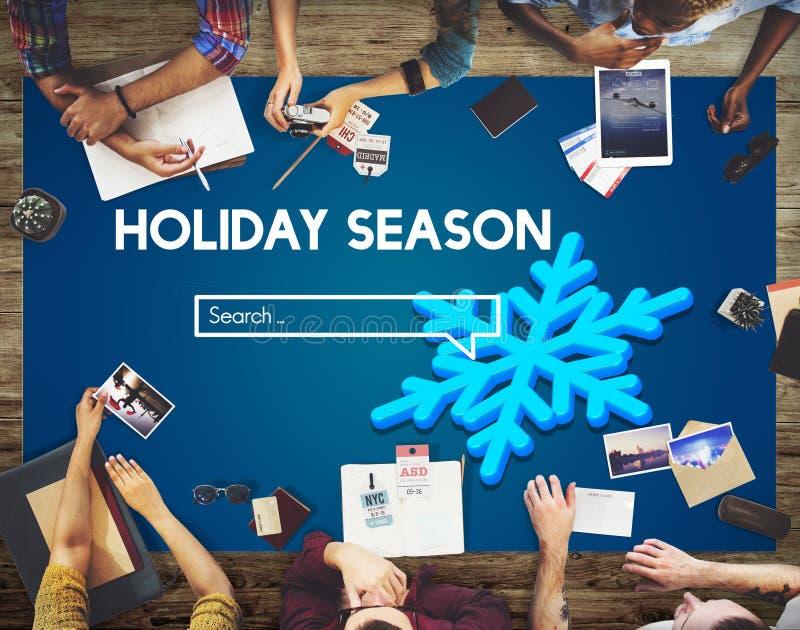 Ferien-Feiertags-Reise-Jahreszeit-Reise-Konzept lizenzfreies stockbild