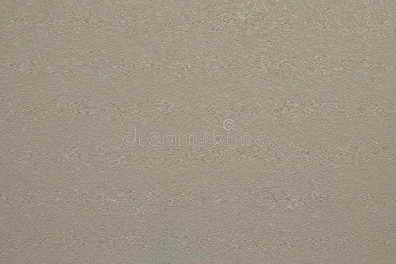 Fermez-vous de la pierre naturelle, marbre gris avec les veines d'or photos libres de droits