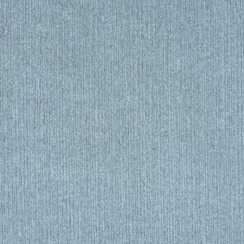 Fermez-vous de la texture abstraite de tissu comme fond pour l'intérieur photos stock