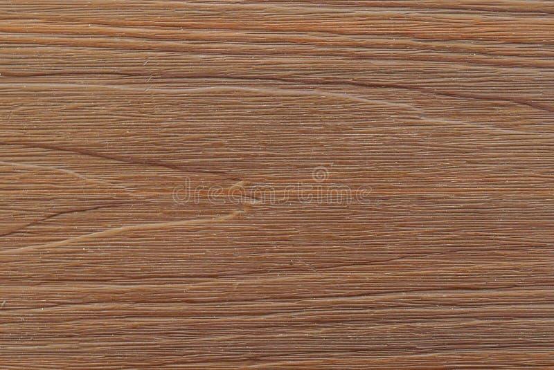 Fermez-vous de la texture en bois pour le fond photographie stock