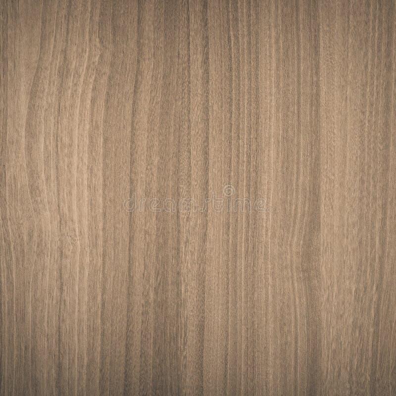 Fermez-vous vers le haut du fond en bois extérieur naturel de texture photos stock