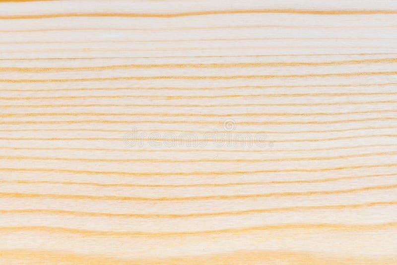 Fermez-vous vers le haut du fond en bois extérieur naturel de texture Desi élégant images libres de droits