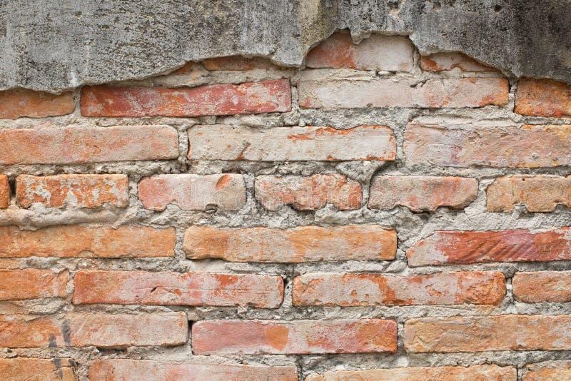 Download Fermez-vous Vers Le Haut Du Mur De Roche Avec Le Fond Image stock - Image du construction, grand: 45365275