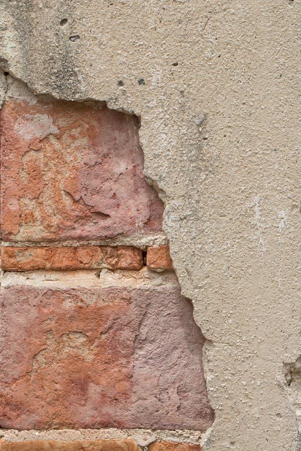 Download Fermez-vous Vers Le Haut Du Mur De Roche Avec Le Fond Photo stock - Image du grunge, moderne: 45365542