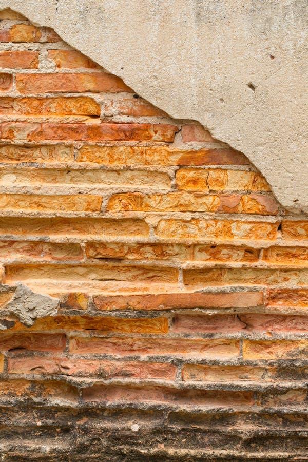 Download Fermez-vous Vers Le Haut Du Mur De Roche Avec Le Fond Image stock - Image du cement, moderne: 45367155