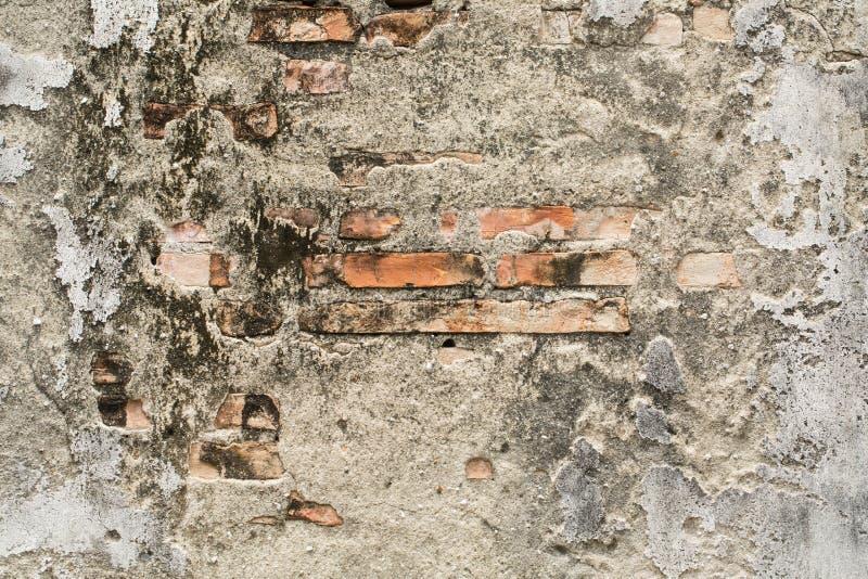 Download Fermez-vous Vers Le Haut Du Mur De Roche Avec Le Fond Photo stock - Image du caillou, matériau: 45367270