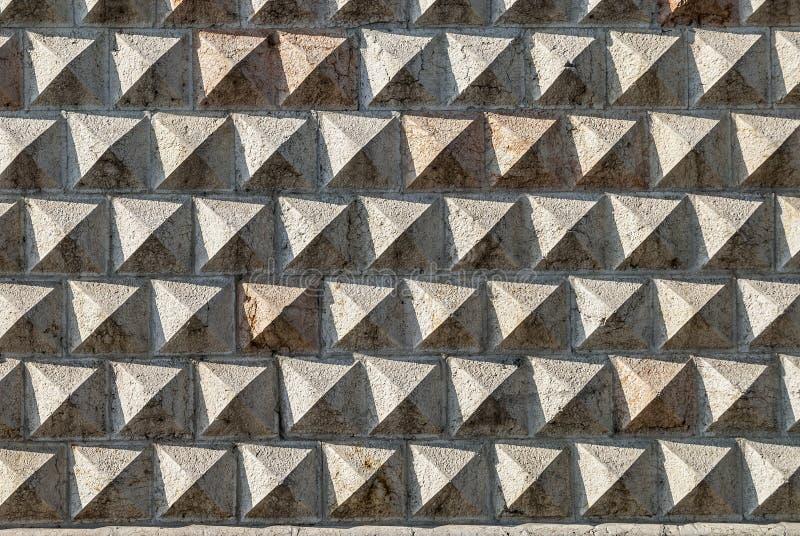 Ferrara - Palazzo Storico Immagine Stock Libera da Diritti