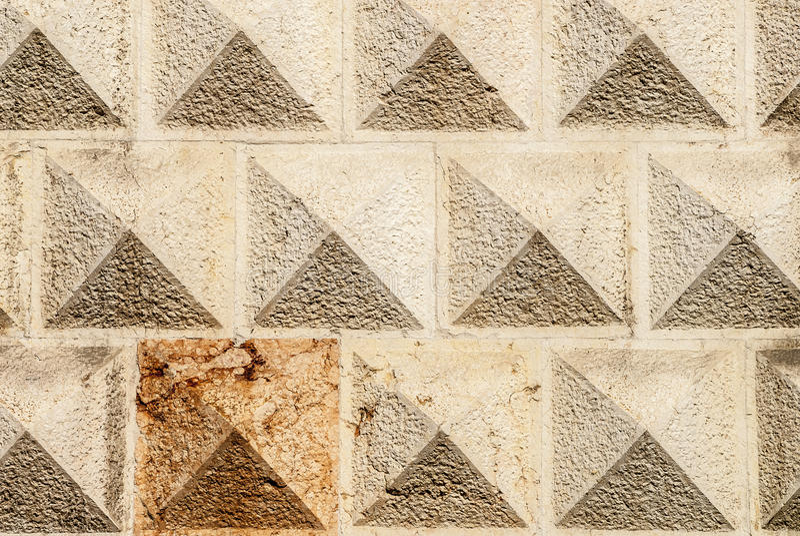 Download Ferrara - Wall stock image. Image of italian, diamond - 28577095