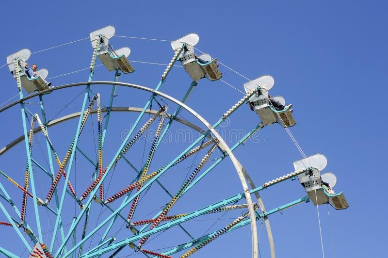 Download Ferris wheel editorial image. Image of adult, enjoyment - 15933165