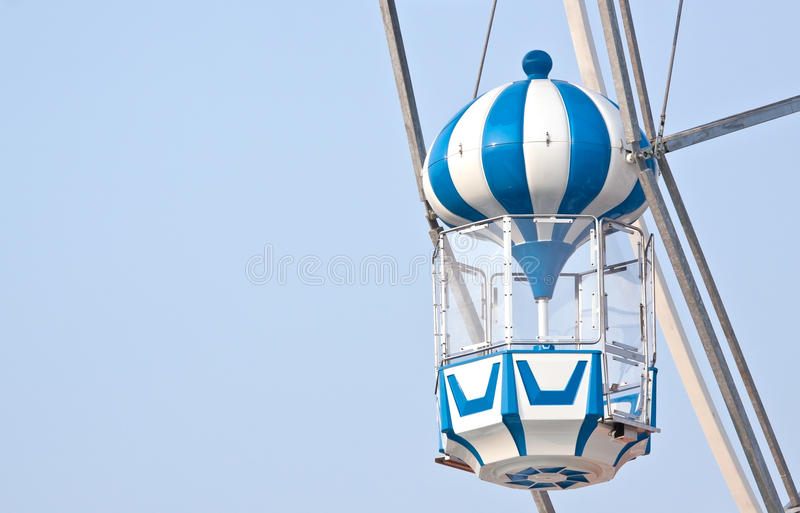 Download Ferris Wheel Stock Images - Image: 25441644