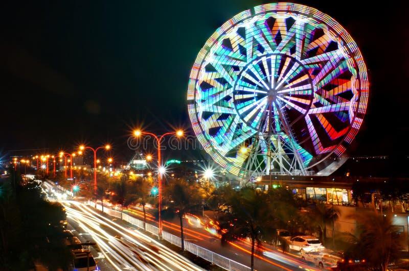 Download Ferris Wheel Stock Photos - Image: 28632893