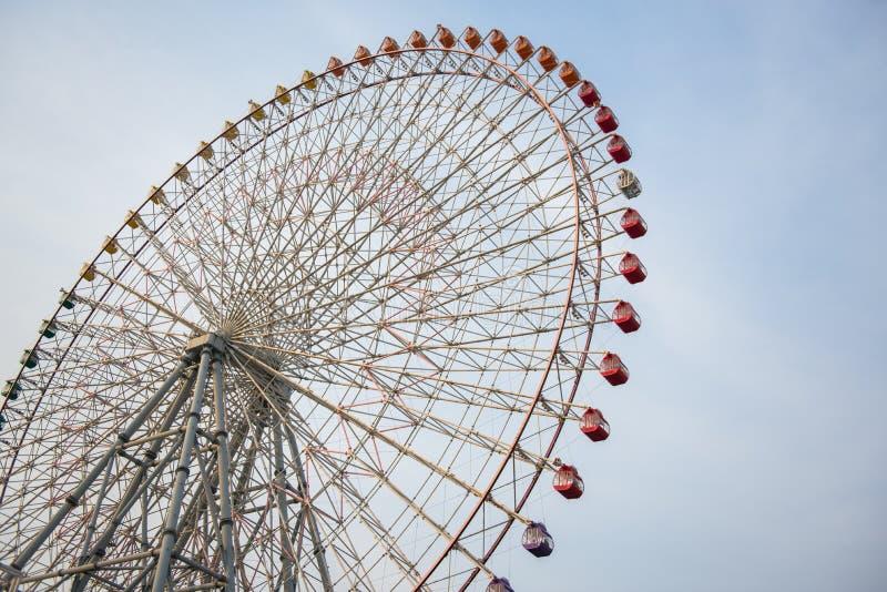 Download Ferris wheel stock image. Image of circle, wheel, ferris - 30591455