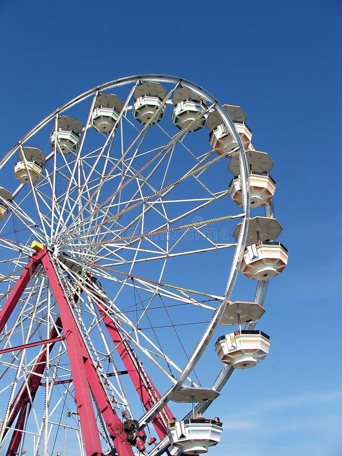 Download Ferrishjul arkivfoto. Bild av hjul, njutning, munterhet - 521864