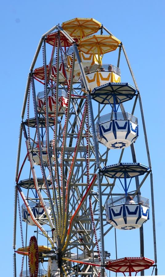 Free Ferriswheel Stock Images - 238124