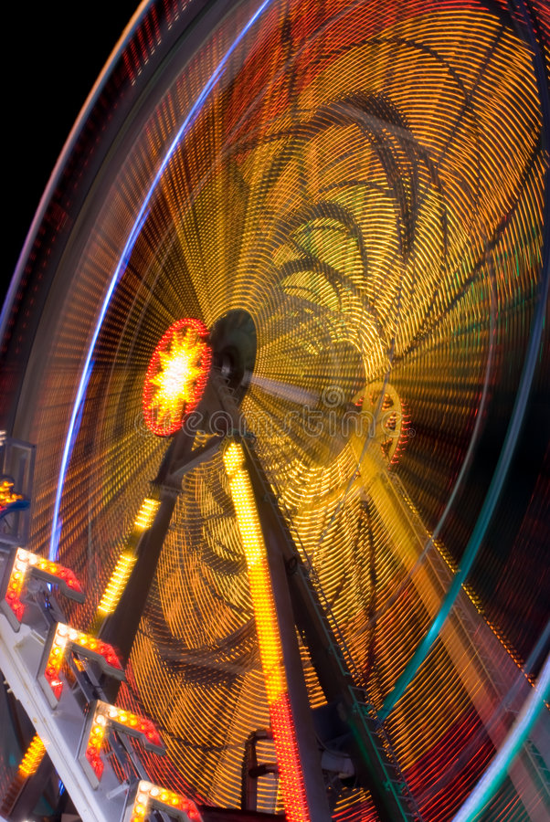 Download Ferriswheel Stock Images - Image: 5843394