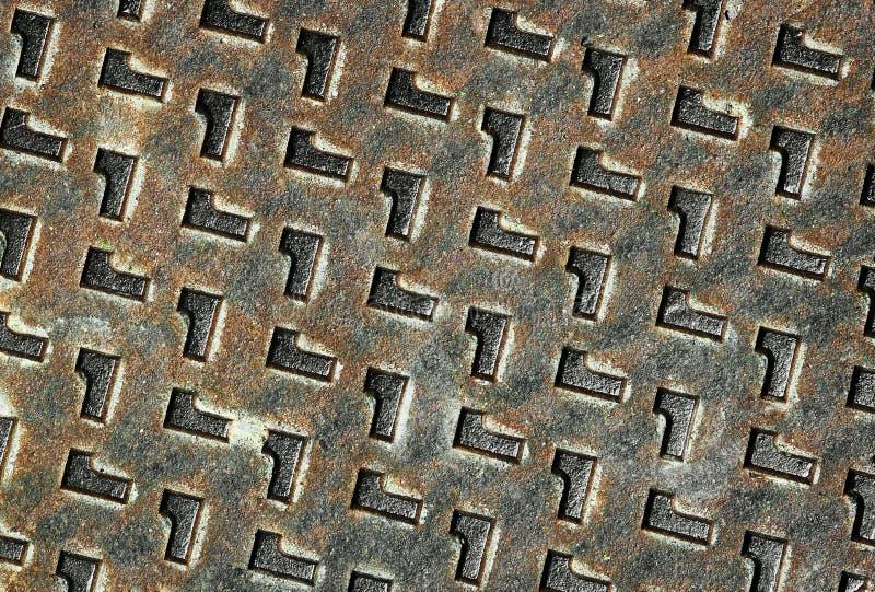 Ferro immagine stock libera da diritti