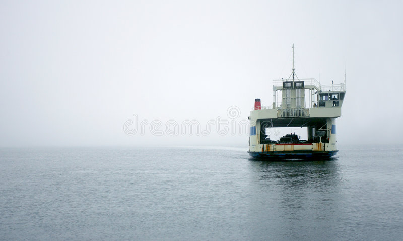 Ferry boat stock photos