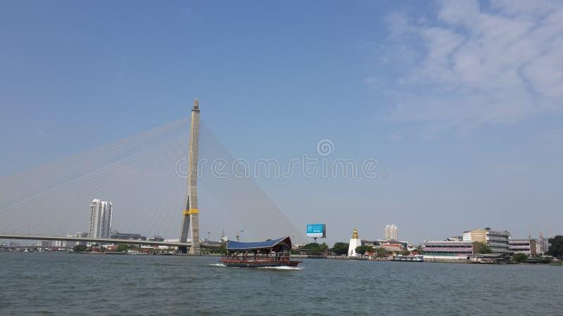 ferryboat fotografia stock