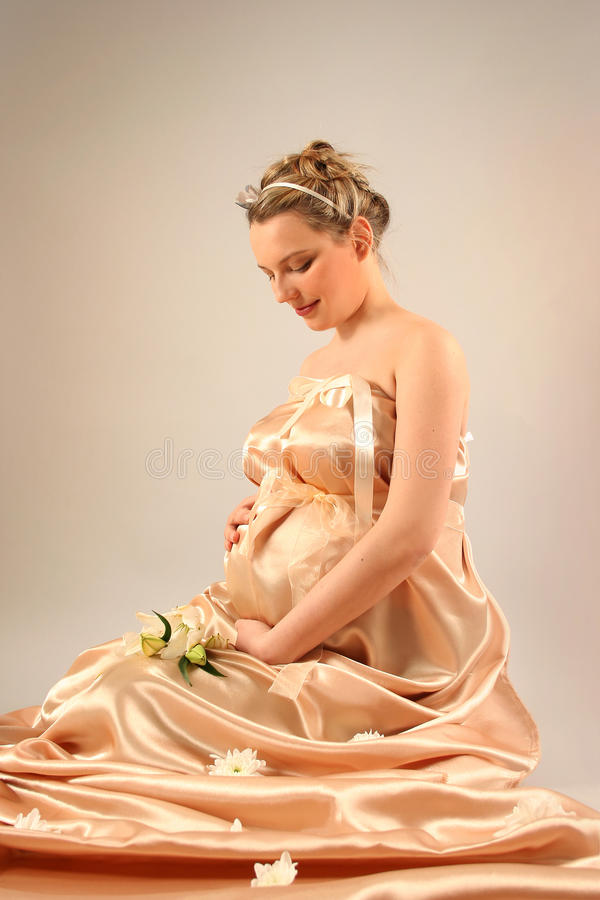 Download Fertility Royalty Free Stock Image - Image: 17305576