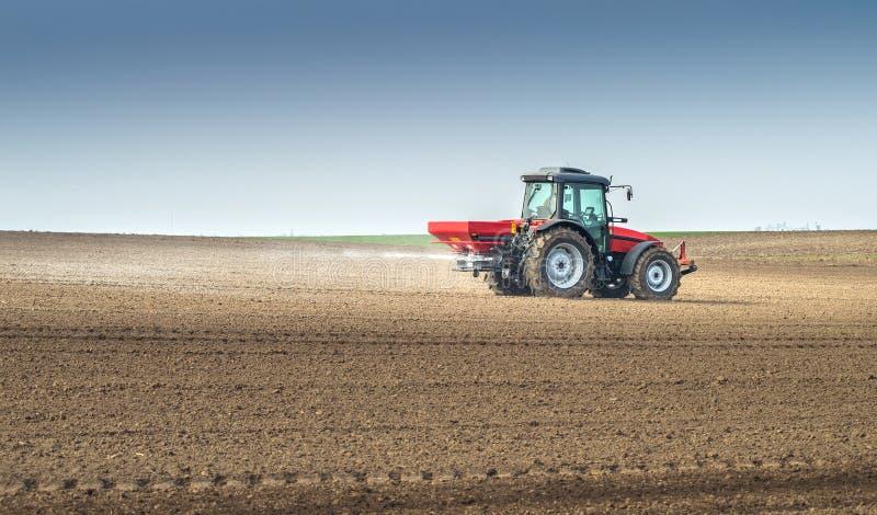 Download Fertilizer agriculture stock image. Image of transport - 52017807