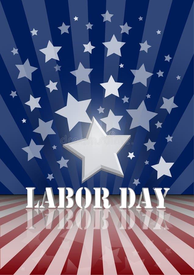 Festa del Lavoro