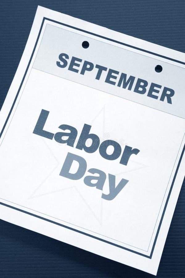 Festa del Lavoro fotografie stock libere da diritti