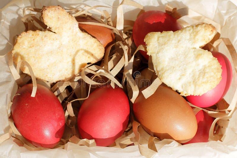 Festa di Pasqua fotografie stock