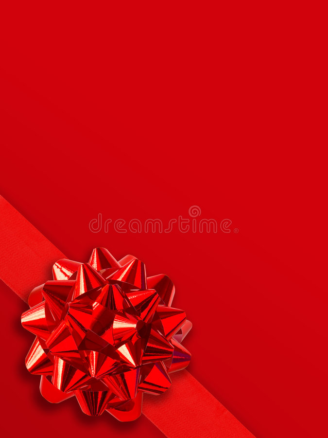 Feste felici! : -) fotografia stock
