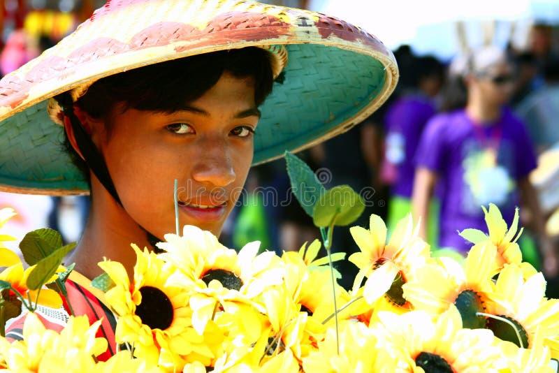 Festival immagine stock libera da diritti