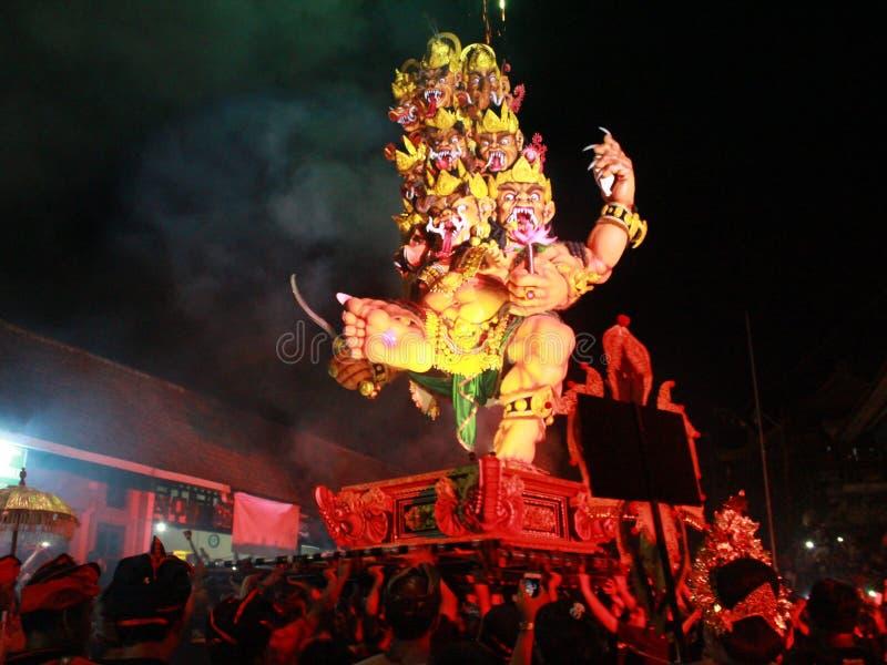 festival royaltyfri foto